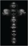 GOOD Music Wallpapers screenshot 4/4