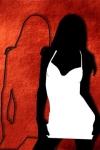 3D Sex Positions FREE - Stereogram Kamasutra screenshot 1/1