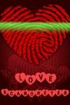 Love Scanometer - Free! screenshot 1/1