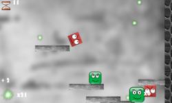 Face Hopper screenshot 4/5