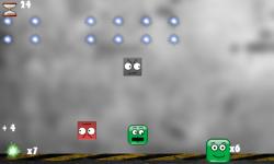 Face Hopper screenshot 5/5