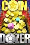 Coin Dozer screenshot 1/1