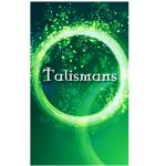 Talismans screenshot 1/6