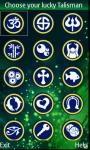 Talismans screenshot 2/6