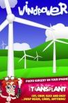 WindPower - Recharge Your Battery screenshot 1/1