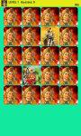 Lord Shiva Memory Game Free screenshot 1/6