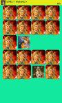 Lord Shiva Memory Game Free screenshot 2/6
