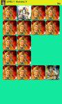 Lord Shiva Memory Game Free screenshot 3/6