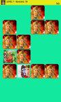 Lord Shiva Memory Game Free screenshot 5/6