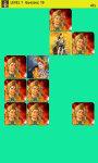 Lord Shiva Memory Game Free screenshot 6/6