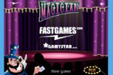 Secret of The Magician screenshot 1/3