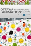 Ottawa International Animation Festival screenshot 1/1