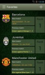 Soccer Scores FotMob Free screenshot 4/6