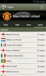 Soccer Scores FotMob Free screenshot 5/6