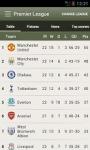 Soccer Scores FotMob Free screenshot 6/6