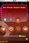 - X3 Eritrea Radio screenshot 1/1
