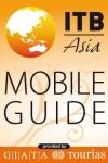 ITB Asia 2010 Mobile Guide screenshot 1/1