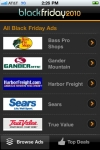 Black Friday by BradsDeals screenshot 1/1