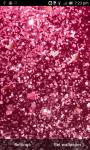 Valentines Day Live Wallpaper free screenshot 4/6