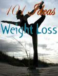 101 Weight Loss Ideas screenshot 1/3
