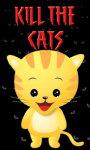 Kill the Cats screenshot 1/6