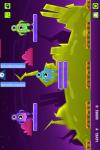 Alien Smasher Gold screenshot 3/5