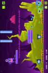 Alien Smasher Gold screenshot 4/5