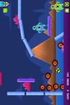 Alien Smasher Gold screenshot 5/5