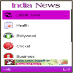 India News Pro screenshot 2/4