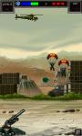 Borderwar Defence Patrol Android screenshot 6/6