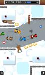 Retro Car Racing screenshot 4/6