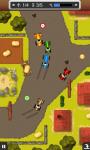 Retro Car Racing screenshot 5/6