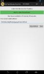 FreeBitcoins screenshot 1/2