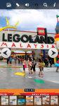 Visit Malaysia Year 2014 Guide screenshot 3/4