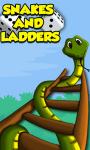 Snakes_Ladders screenshot 1/5