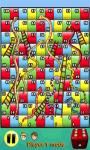 Snakes_Ladders screenshot 4/5