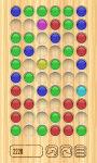 Magic Color Balls screenshot 1/3