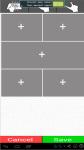NeoCollage Image Editor screenshot 1/3
