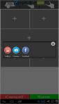 NeoCollage Image Editor screenshot 2/3