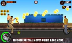 Singham Returns The Game screenshot 5/6