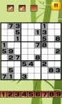Great Sudoku Logic Game screenshot 1/6
