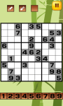 Great Sudoku Logic Game screenshot 2/6