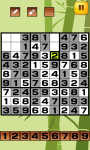 Great Sudoku Logic Game screenshot 5/6