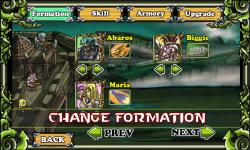 VI Defenders screenshot 2/4