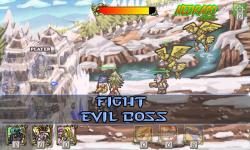 VI Defenders screenshot 4/4