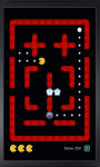 Pacman Reverse: Quest of The Reverse Journey  screenshot 3/4