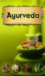 Ayurvedic Tips screenshot 1/4