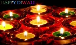 full HD Diwali Wallpaper  screenshot 2/6
