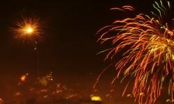 full HD Diwali Wallpaper  screenshot 6/6