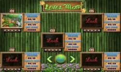 Free Hidden Object Games - Day Dream screenshot 2/4